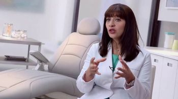 ProNamel TV Spot, 'Dr. Rana Stino Discusses Acid Erosion of Teeth' - Thumbnail 4