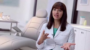 ProNamel TV Spot, 'Dr. Rana Stino Discusses Acid Erosion of Teeth' - Thumbnail 7