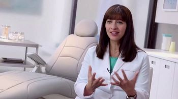 ProNamel TV Spot, 'Dr. Rana Stino Discusses Acid Erosion of Teeth' - Thumbnail 9