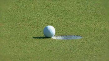 2018 PGA Championship TV Spot, 'Be A Part Of History' - Thumbnail 5