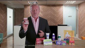 Australian Dream TV Spot, 'Real Medicine' - Thumbnail 2