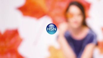 HSN TV Spot, 'Fall for Fun' - Thumbnail 1