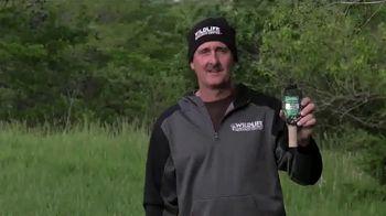 Wildlife Research Center TV Spot, 'Scrape Hunting' Featuring Don Kisky - Thumbnail 7