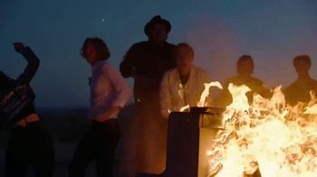 Arcade Fire: Everything Now thumbnail