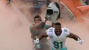 NFL Game Pass TV Spot, 'We Got It' - Thumbnail 1