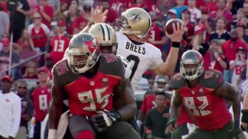NFL Game Pass TV Spot, 'We Got It' - Thumbnail 2