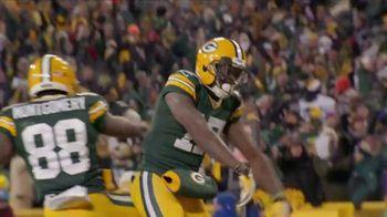 NFL Game Pass TV Spot, 'We Got It' - Thumbnail 3