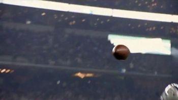 NFL Game Pass TV Spot, 'We Got It' - Thumbnail 4