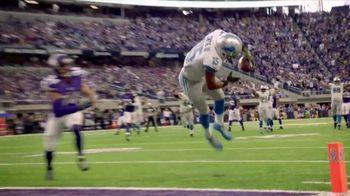 NFL Game Pass TV Spot, 'We Got It' - Thumbnail 5