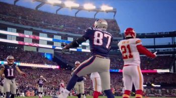 NFL Game Pass TV Spot, 'We Got It' - 947 commercial airings