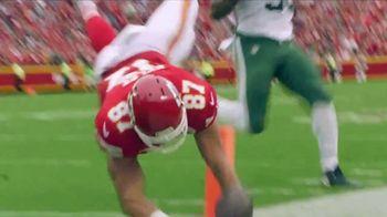NFL Game Pass TV Spot, 'We Got It' - Thumbnail 8