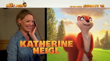 The Nut Job 2: Nutty by Nature - Alternate Trailer 11