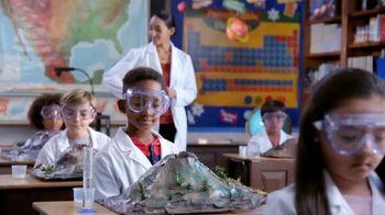Chuck E. Cheese's TV Spot, 'Volcano: All You Can Play Wednesdays' - Thumbnail 1