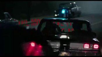 Detroit - Alternate Trailer 24