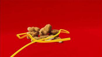 McDonald's TV Spot, 'Something Everyone Can Love' - Thumbnail 3