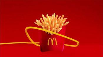 McDonald's TV Spot, 'Something Everyone Can Love' - Thumbnail 4