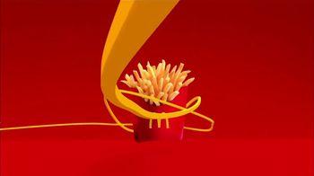 McDonald's TV Spot, 'Something Everyone Can Love' - Thumbnail 5