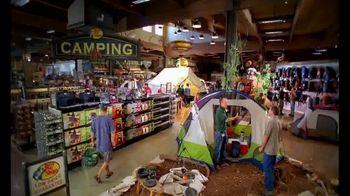 Bass Pro Shops Freedom Days TV Spot, 'Tax Savings Sale' - Thumbnail 3