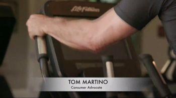 BioTE Medical TV Spot, 'Don't Stop Living' - Thumbnail 2