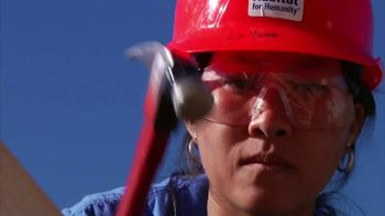 Twin Cities Habitat For Humanity TV Spot, 'A Place to Call Home' - Thumbnail 1