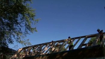 Twin Cities Habitat For Humanity TV Spot, 'A Place to Call Home' - Thumbnail 2