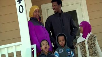 Twin Cities Habitat For Humanity TV Spot, 'A Place to Call Home' - Thumbnail 8