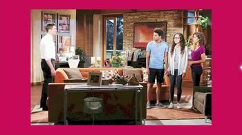 CBS Soaps in Depth TV Spot, 'Young & Restless: Drama' - Thumbnail 2