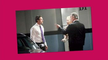 CBS Soaps in Depth TV Spot, 'Young & Restless: Drama' - Thumbnail 5