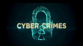 CNBC TV Spot, 'Cambridge Cyber Summit' - Thumbnail 1