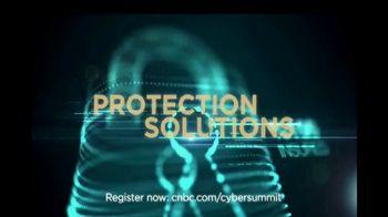 CNBC TV Spot, 'Cambridge Cyber Summit' - Thumbnail 2