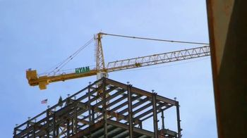 Ryan Companies TV Spot, 'Think Like Building Owners' - Thumbnail 3