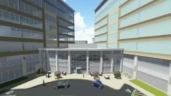 Ryan Companies TV Spot, 'Think Like Building Owners' - Thumbnail 6
