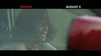 Kidnap - Alternate Trailer 1