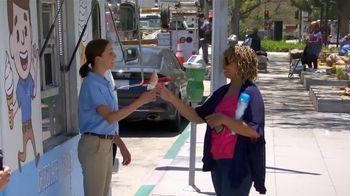 Honda Summerbration Sales Event TV Spot, 'Free Ice Cream: 2017 Civic LX' [T2] - Thumbnail 3