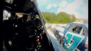 NASCAR TV Spot, 'Home Tracks: Racing' - Thumbnail 1