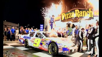 NASCAR TV Spot, 'Home Tracks: Racing' - Thumbnail 3