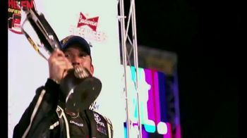 NASCAR TV Spot, 'Home Tracks: Racing' - Thumbnail 4