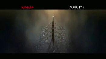 Kidnap - Alternate Trailer 2