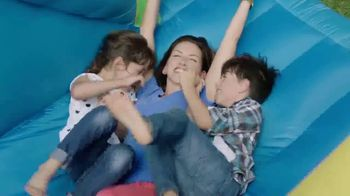 Advocare Spark TV Spot, 'Abordar el día' [Spanish]