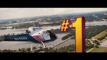 Spider-Man: Homecoming - Alternate Trailer 50