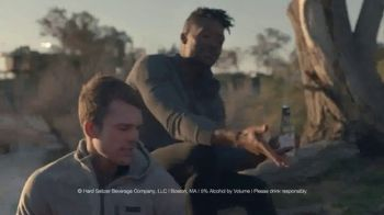 Truly Spiked & Sparkling TV Spot, 'Running' - Thumbnail 7