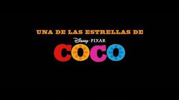 Coco - Alternate Trailer 2