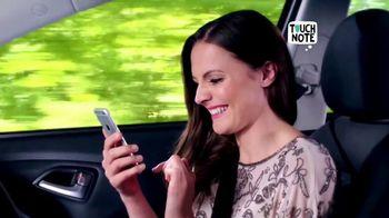 TouchNote TV Spot, 'Surprise Someone You Love'
