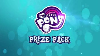 My Little Pony TV Spot, 'Nickelodeon: Ultimate Friendship Sweepstakes' - Thumbnail 6