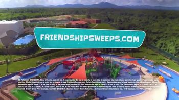 My Little Pony TV Spot, 'Nickelodeon: Ultimate Friendship Sweepstakes' - Thumbnail 8