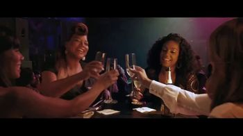 Girls Trip - Alternate Trailer 27