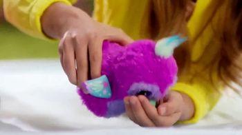 Hatchimals Glittering Garden TV Spot, 'Really Hatching' - Thumbnail 7