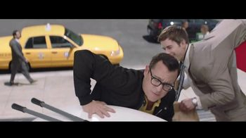Sprint Unlimited TV Spot, 'Don't Get Hooked: Doug' - Thumbnail 5