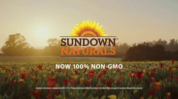 Sundown Naturals TV Spot, 'For Everyone: Joel' - Thumbnail 7