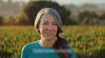 Sundown Naturals TV Spot, 'For Everyone: Joel' - Thumbnail 2